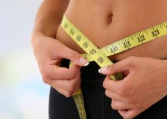 8 sure fire ways to lose weight fast